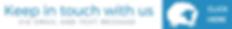 Website-banner-horizontal-white.png