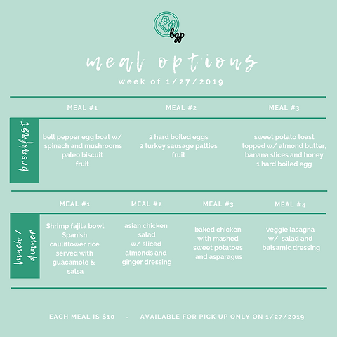 Meal options 1_28 (1).png