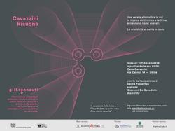 gliErgonauti_CCavazzini_11-02-2016HR2