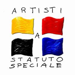 Artisti A Statuto Speciale