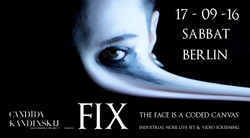 FIX Locandina Sabbat Berlin