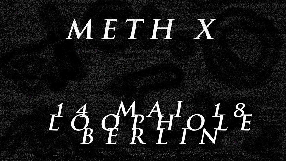 Meth#10