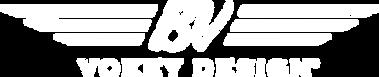 Vokey-logo.png