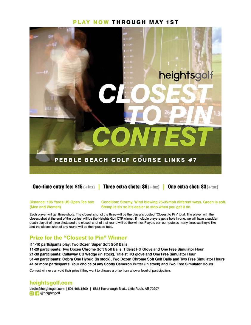 hg-closest-to-pin-flyer-April.jpg