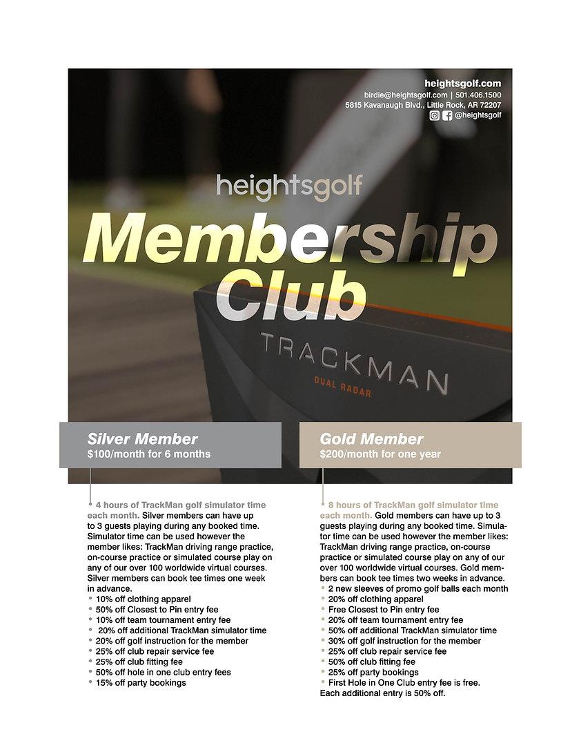 hg-membership.jpg
