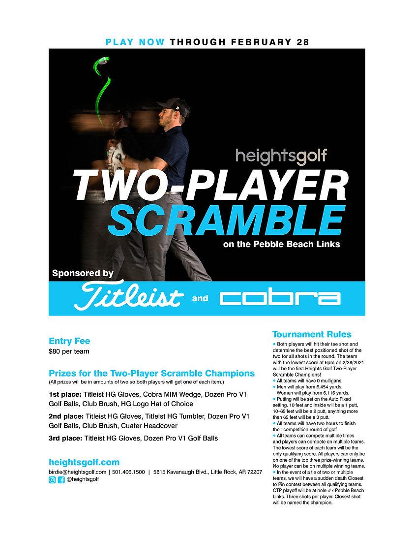 hg-two-player-scramble-FINAL.jpg