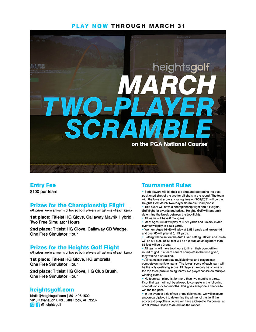 hg-two-player-scramble-March21.jpg