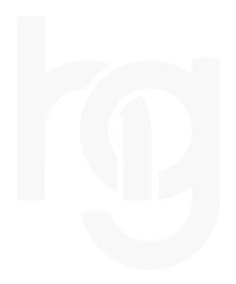 HG-symbol-logo-black_edited_edited_edite