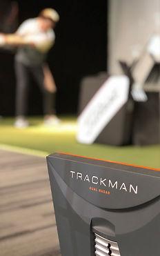 trackman-golf-simulator.jpg