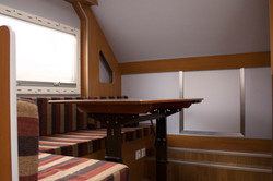 Eurocargo 150-24 Interiors 02
