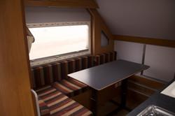 Eurocargo 150-24 Interiors 01