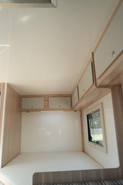 Iveco 35s18w Interiors 02