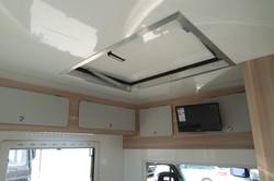 Iveco 35s18w Interiors 03