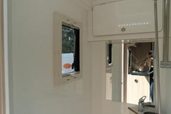 Iveco 35s18w Interiors 08