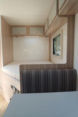 Iveco 35s18w Interiors 01