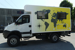 Expedition Iveco 35s18w 04