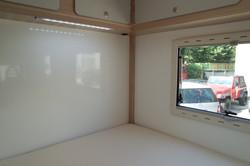 Iveco 35s18w Interiors 09