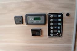 Iveco 35s18w Interiors 10