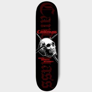 Candlemass Epicus