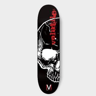 Volatile 1/2 Skull