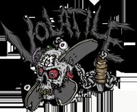 Haslam Skull VS website.png
