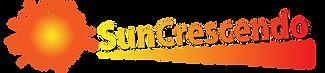 logo11-2.png