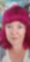 Screen Shot 2020-04-13 at 9.56.25 PM.png