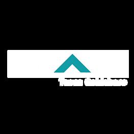 ITG Logo White Transparent.png