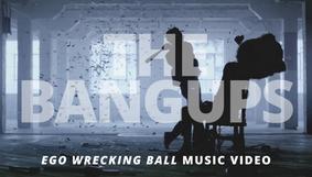 The Bangups