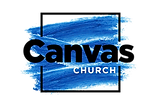 CanvasLogo.png