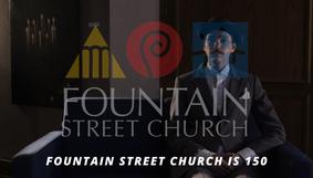 Fountain St. Church