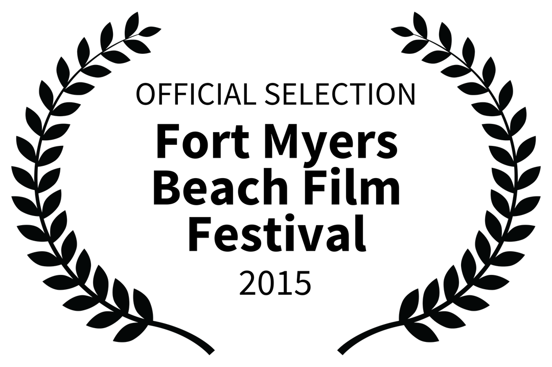 OFFICIAL SELECTION - Fort Myers Beach Fi