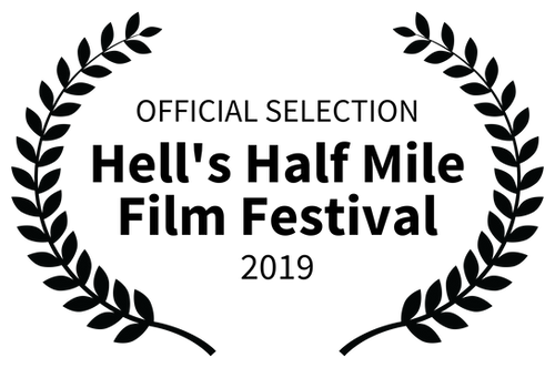 OFFICIAL SELECTION - Hells Half Mile Fil