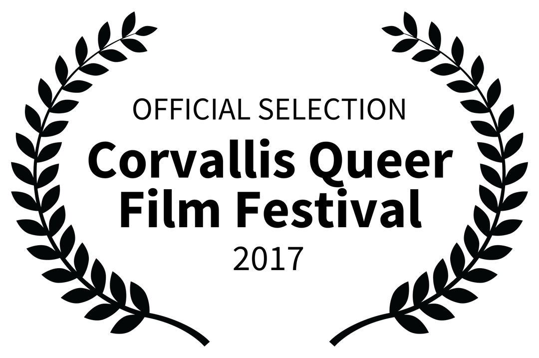 OFFICIAL SELECTION - Corvallis Queer Fil