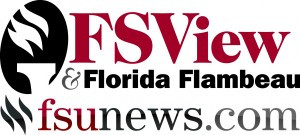 FSU News: October 2016