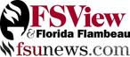 FSU News: October 2016