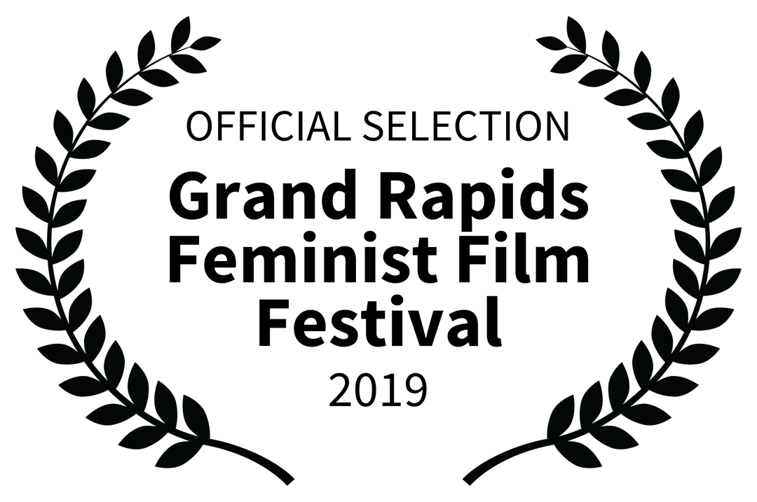 OFFICIAL SELECTION - Grand Rapids Femini