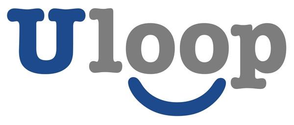 ULoop: October 2016