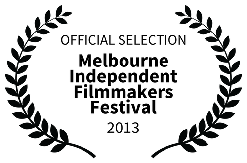 OFFICIAL SELECTION - Melbourne Independe