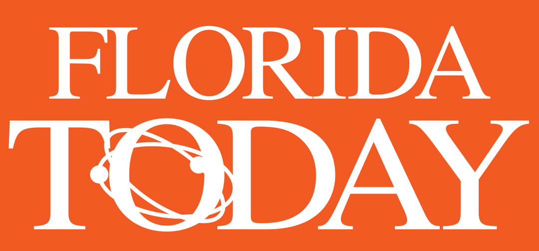 Florida Today: November 2015