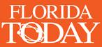 Florida Today: November 2015