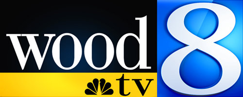 WOOD TV8 EightWest: June 2019