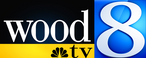 WOOD TV8 EightWest: June 2019