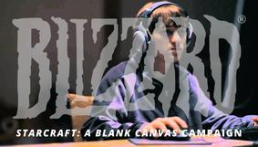 Blizzard Entertainment | Starcraft 2
