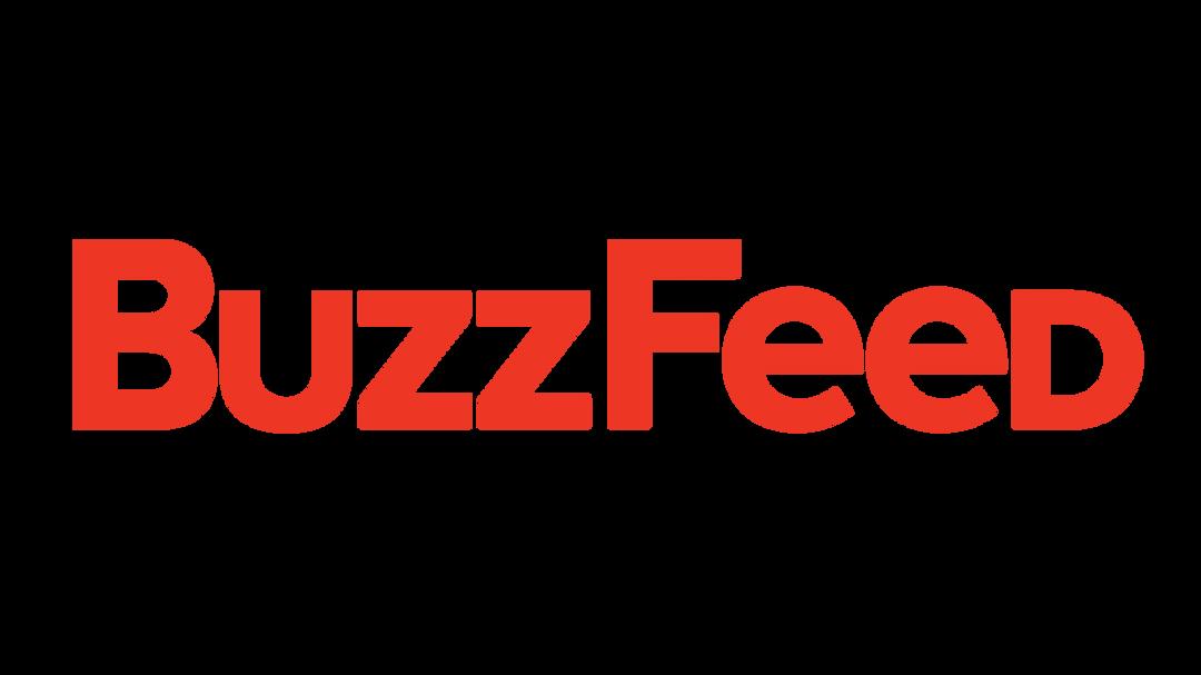 Buzzfeed: 2013