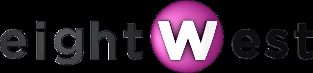 WOOD TV8 EightWest: April 2019