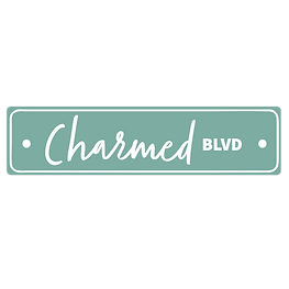 CB Logo Transparent.png