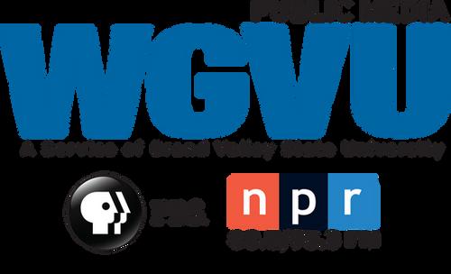 WGVU: October 2018