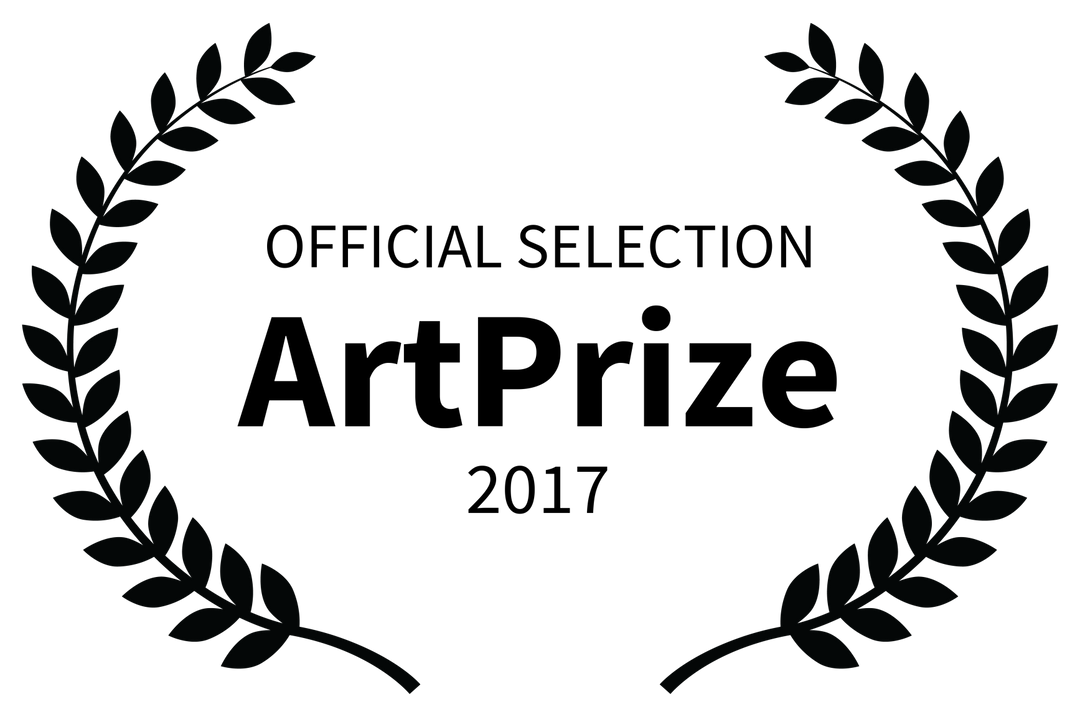 OFFICIAL SELECTION - ArtPrize - 2017.png