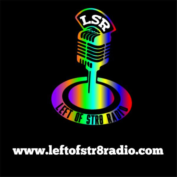 Left Of Str8 Radio